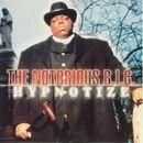 The Notorious B.I.G. - Hypnotize.jpg