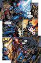 The Avengers Adaptation 2.jpg