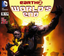 Earth 2: World's End Vol 1 11