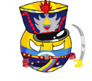 Gran Colombiaball