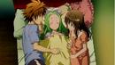 OVA 05 -Darkness Imagen 10.png