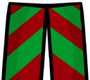 Festive Pants