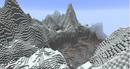 Graues Gebirge.png