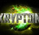 Krypton (serie de televisión)
