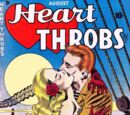 Heart Throbs/Covers