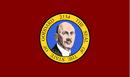 Goddard Flag.png