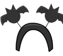 Bat Antennae