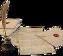 Database Assassin's Creed: Unity