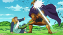 King and Helbram exchanging blows.png