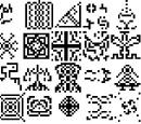 Runesmithing