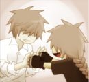 1-58 two little brothers.png