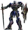 Transformers Age of Extinction Optimus Prime.jpg