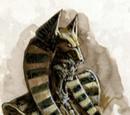 Amonkhaf