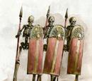 Guardia Carmesí