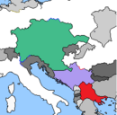 Map of Austria 2250 (REMG).png