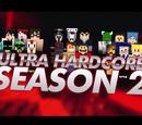 Ultra Hardcore (Season 2)