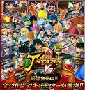 J-Stars-Victory-VS-Plus-West-Summer-2015.jpg