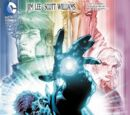 Divine Right: The Adventures of Max Faraday (Collected)
