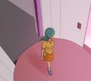 Episode 2-117