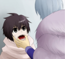 1-61 Asha checks Yuta's teeth.png