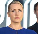 Lynn Matthews/Insurgent Trailer