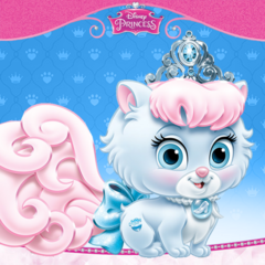 http://img2.wikia.nocookie.net/__cb20141224183903/disneyprincesas/pt-br/images/thumb/b/b0/Palace_Pets_-_Slipper.png/240px-Palace_Pets_-_Slipper.png