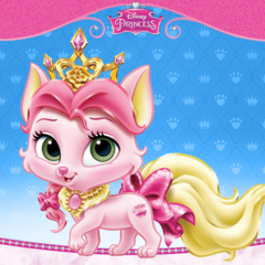 http://img2.wikia.nocookie.net/__cb20141224184637/disneyprincesas/pt-br/images/thumb/d/de/Palace_Pets_-_Rouge.png/240px-Palace_Pets_-_Rouge.png