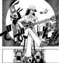 Gajil avec sa guitare.jpg