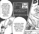 CR022: Really Raikou & Entirely Entei II