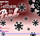 Gotham Girls (Webseries) Episode: Gotham in Pink