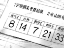 Ryu's grades.png