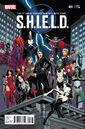 S.H.I.E.L.D. Vol 3 1 Marquez Variant.jpg