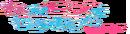 WGMD Logo.png