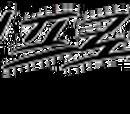 Wiki Wordmarks