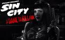 Jessica-Alba-In-Sin-City-2-A-Dame-To-Kill-For-Wallpaper.jpg