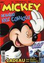 Journal de Mickey - N°2384 - 25 février 1998.jpg