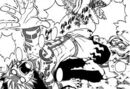 Seconde origine manga.jpg