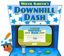 Downhill Dash/Item