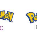 Pokemon Toxic and Iron