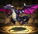 CoC・ドラゴン