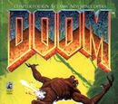 Doom Endgame (libro)