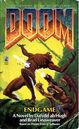 Doom novela 4.jpg