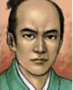 Hidetada Tokugawa (NARPD).jpg