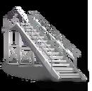 Asset Maintenance Ladder (Pre 11.03.2016).png