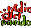 راديو ديل موندو
