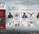 Assassin's Creed: Rogue (DLC)