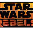 Star Wars Rebels Takeover