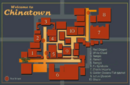 Chinatown (Map, City).png