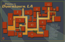Downtown (Map, City).png
