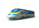 Aeroexpress Train.png